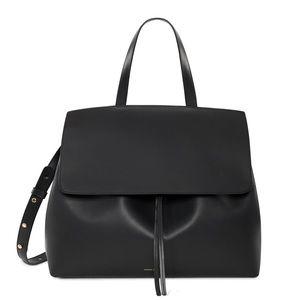 Mansur Gavriel • Large Lady Bag